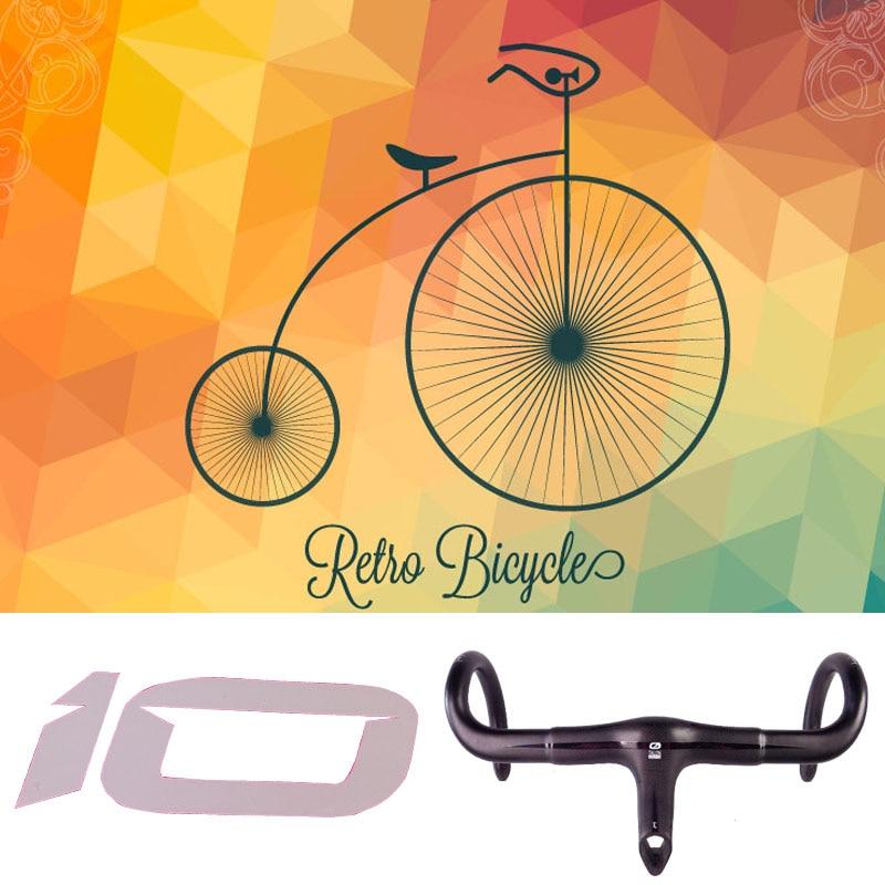 cefe1065ba3 frame2017NEW Carbon road bike carbon fiber bicycle frame carbon Di2 &  Mechanical