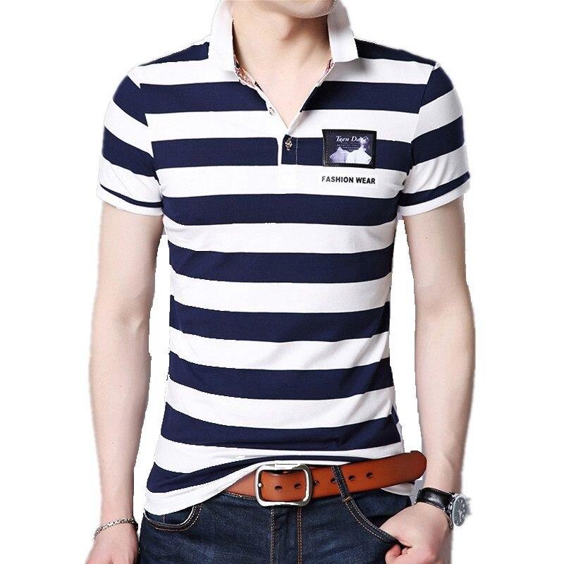 Online Get Cheap Gents Shirt Design -Aliexpress.com | Alibaba Group