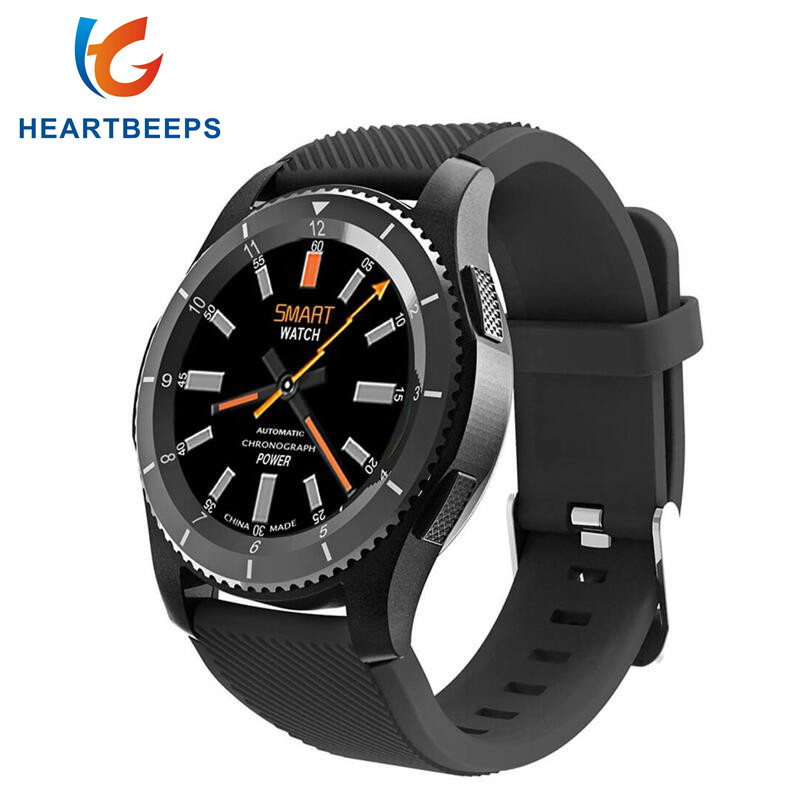 Original No.1 G8 Smartwatch Bluetooth 4.0 SIM Call Message Reminder Heart Rate Monitor sport Smart watch For Android Apple IOS [in stock]no 1 g8 smartwatch bluetooth 4 0 sim call message reminder heart rate blood pressure smart watch for android ios phone