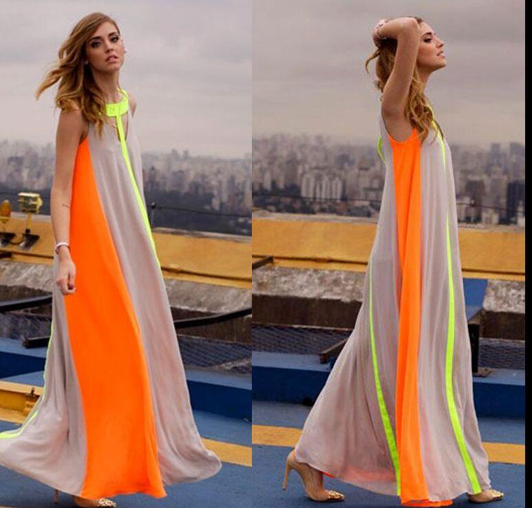 Trendy Women Dresses