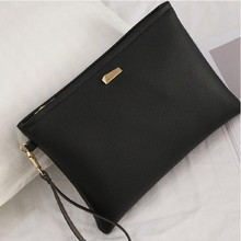 Hot Sale Fashion Women s Handbags Clutch Phone Bag Leather Bag Party Ball Female Clutches Luxury