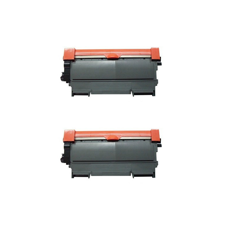 2pcs/ lot  TN420 TN2210 TN2230 TN2235 TN2215 TN2260 Toner Cartridge for Brother 2240D 2250DN DCP7060D MFC7360 printer 12pk for brother lc123 ink cartridge compatible for mfc j4510dw mfc j4610dw printer ink cartridge lc 123 mfc j4410dw j4710dw