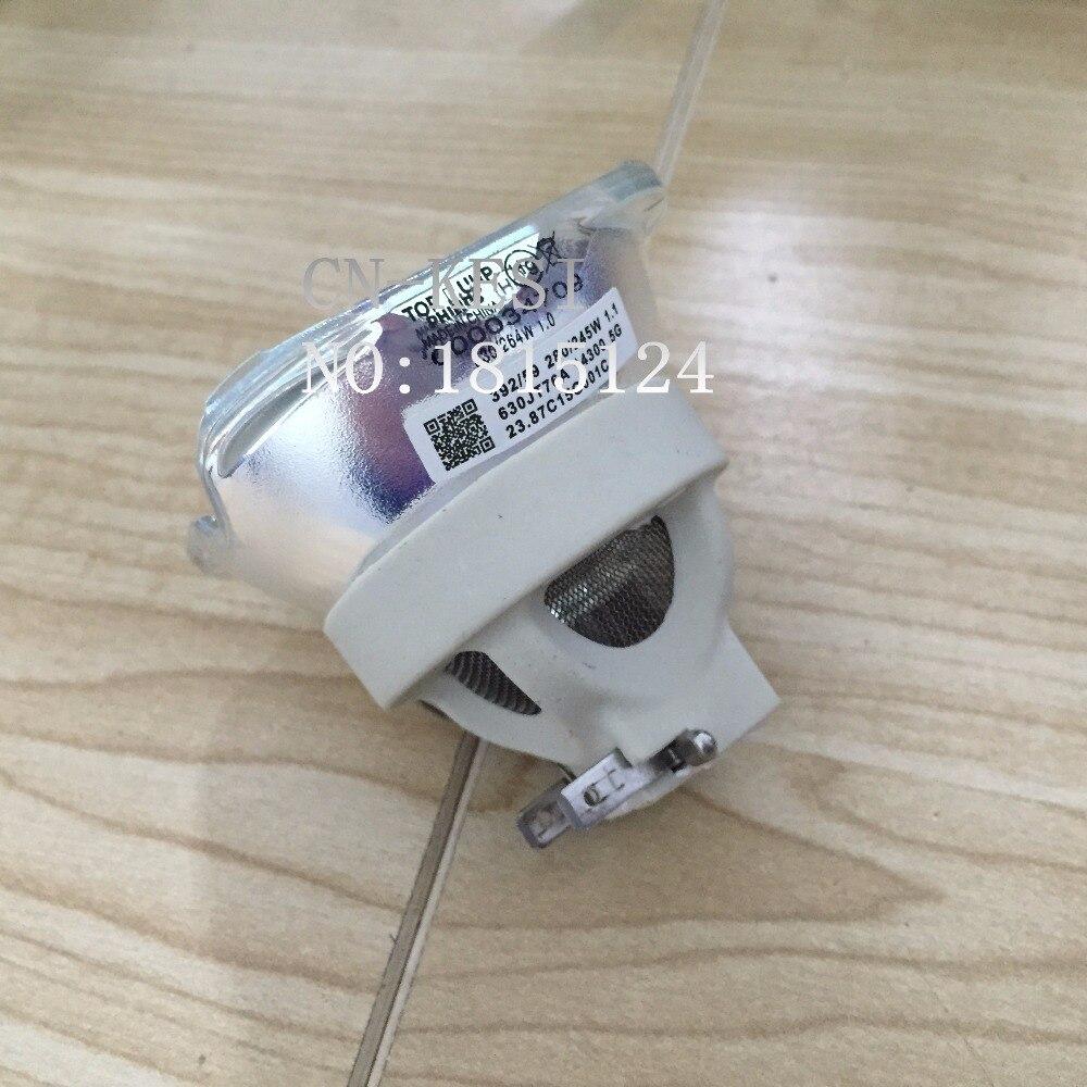 CN KESI NEW Original LMP C250 Lamp FIT For SONY VPL CH350 And VPL CH355 Projectors