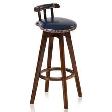 Sandalyeler Stoel Taburete Stoelen Comptoir Fauteuil Stuhl Hokery Kruk Leather Tabouret De Moderne Silla Stool Modern Bar Chair