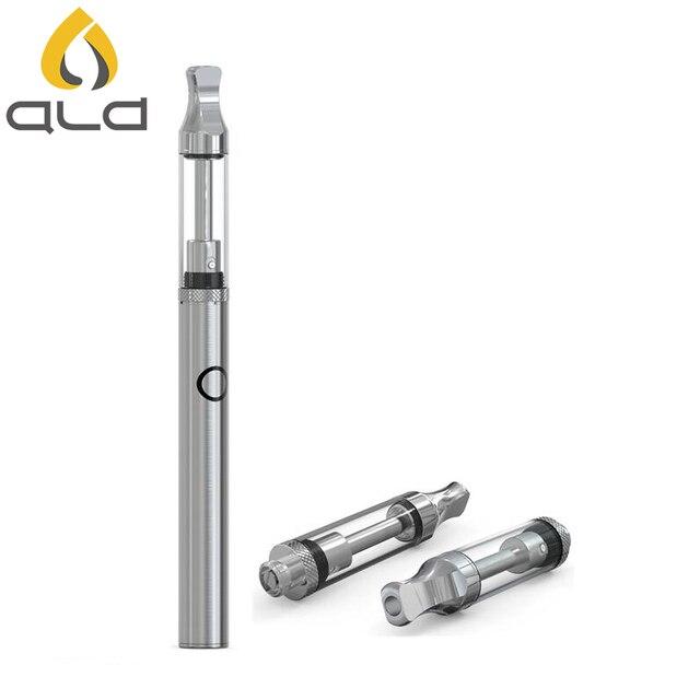 Ald amaze leap elektronik sigara evod 0.5 ml kapasiteli atomizer seramik ısıtma üst dolgu cbd buharlaştırıcı kalem prim başlangıç kiti