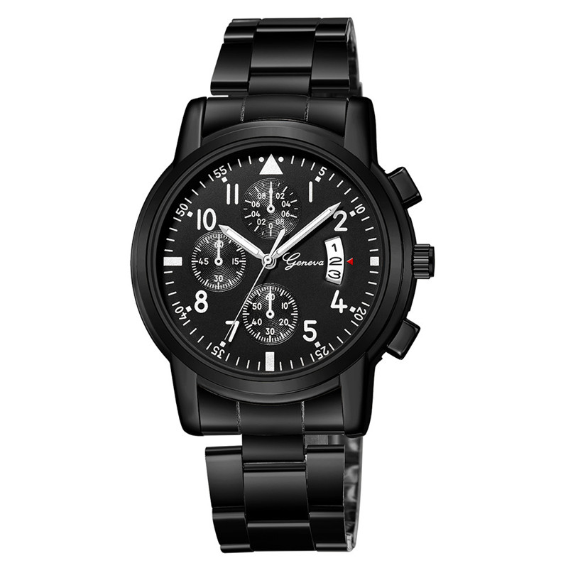 watch (22)