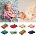 2016 Новорожденных Фотография Опоры Wrap Ткань Одеяло Фотографии Bobble Wrap Фонов Новорожденных Фотография Реквизит Одеяло