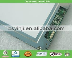 Image 2 - 8.4 PANEL LCD LQ9D168K