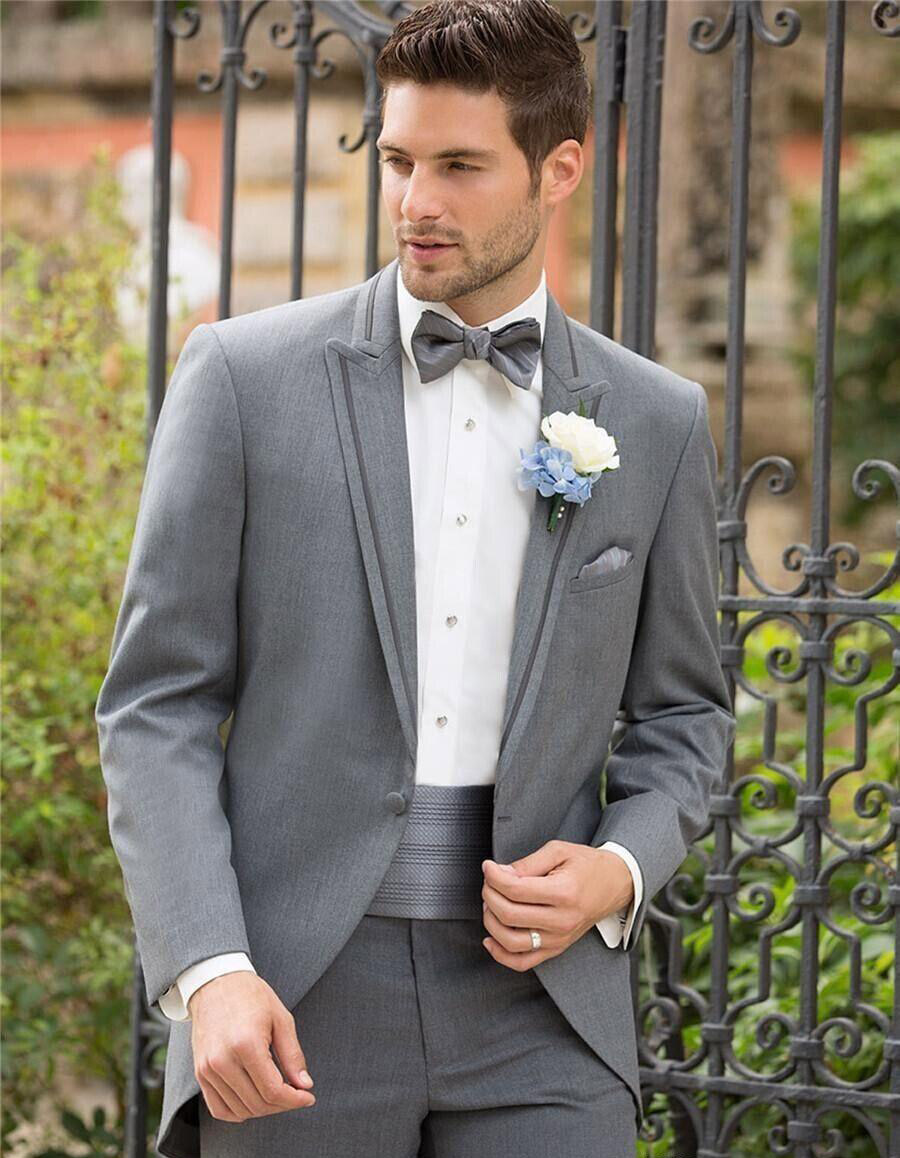 Best Suit Styles For Wedding - Wedding Photography Website