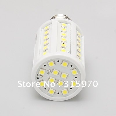 Led Corn Bulb E27 Lamp Light 35led 5050smd AC85-230V 1200LM 60LED