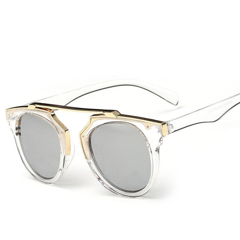 Clear Framed Sunglasses  por clear sunglass frames clear sunglass frames lots