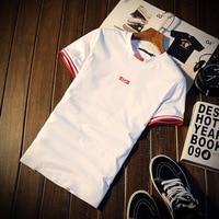 Dragon Ball T-Shirt Tattoo Grote Maten Mannen Grappige Mens Shirt riem Man Katoen Truien Baseball Korte Mouw T-Shirts Hip Hop t535