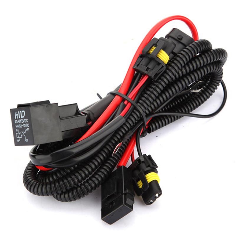 H1 font b H3 b font H7 H8 font b H9 b font H11 9005 9006 popular h3 h9 wiring harness socket buy cheap h3 h9 wiring harness h9 wiring harness at panicattacktreatment.co