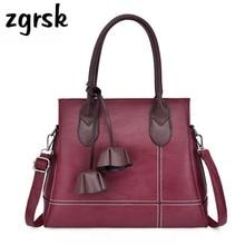Ladies Shoulder Bags Party Classic  Leather Designer Handbags High Quality Tote Bags For Women Pink Casual Bags Bolsa Feminina стоимость
