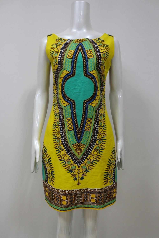 Online Kaufen Großhandel batik kleid design aus China