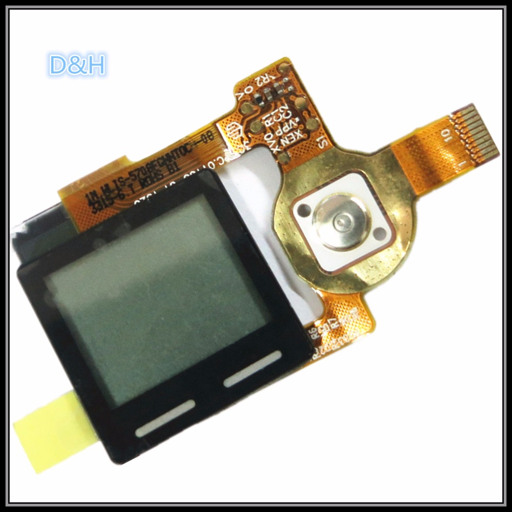Original  screen for  Gopro Hero4 hero 4 lcd Fuselage Gopro4 front LCD hero4 lcd Display hero4 Screen Camera LCD Parts Repair Original  screen for  Gopro Hero4 hero 4 lcd Fuselage Gopro4 front LCD hero4 lcd Display hero4 Screen Camera LCD Parts Repair