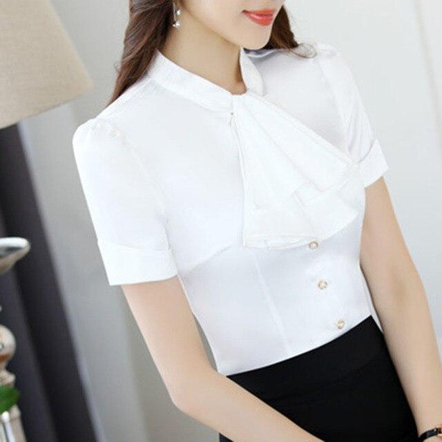 a13f9fb01e Odzież damska moda biały różowy szary krótki rękaw