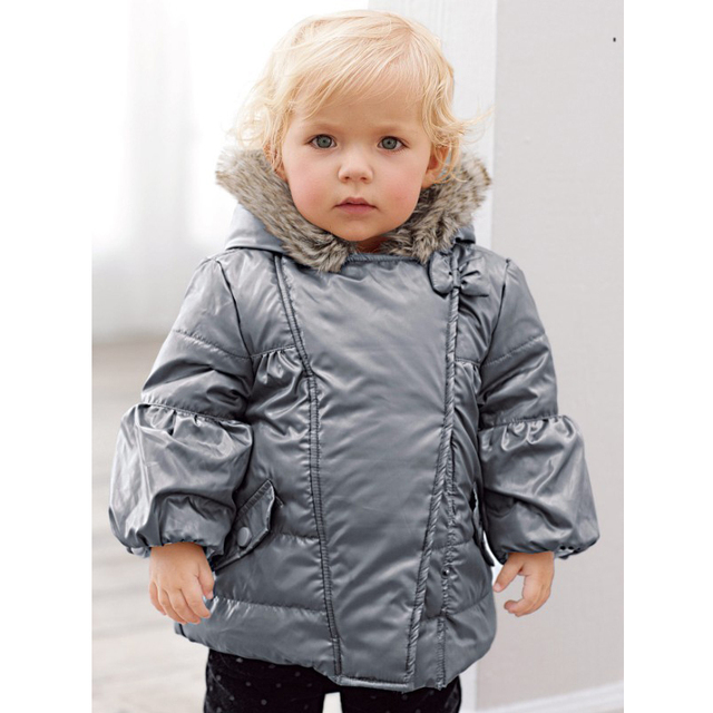 Boys WInter Jacket&Coat Doudoune Garcon Children Parka Suits For Boy Toddler Winterjas Jongens Blouson Enfant Garcon