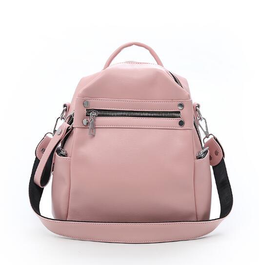 pink JY6817