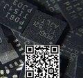 2 unids/lote pd6i pd61 lcd de control de la luz ic para samsung s6 note 4