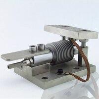 Бесплатная доставка Механический датчик устройства/TJH 8M весовой модуль (не содержит датчики)