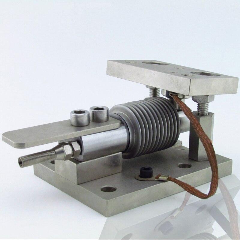 Free shipping        Mechanical device sensor /TJH-8M weighing module (does not contain sensors)Free shipping        Mechanical device sensor /TJH-8M weighing module (does not contain sensors)