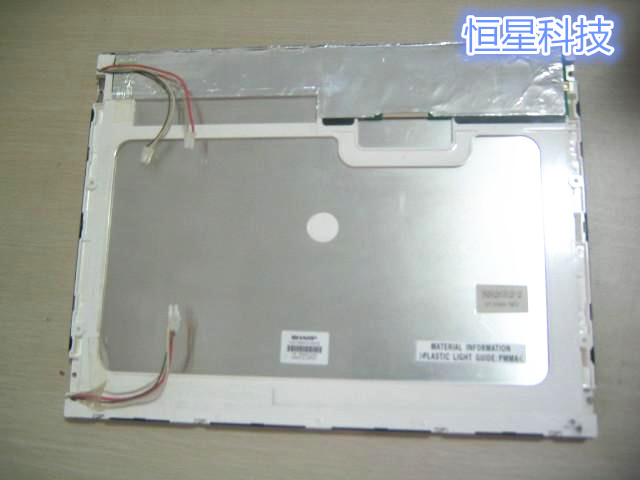 LQ150X1LW7UN LCD display screens цена