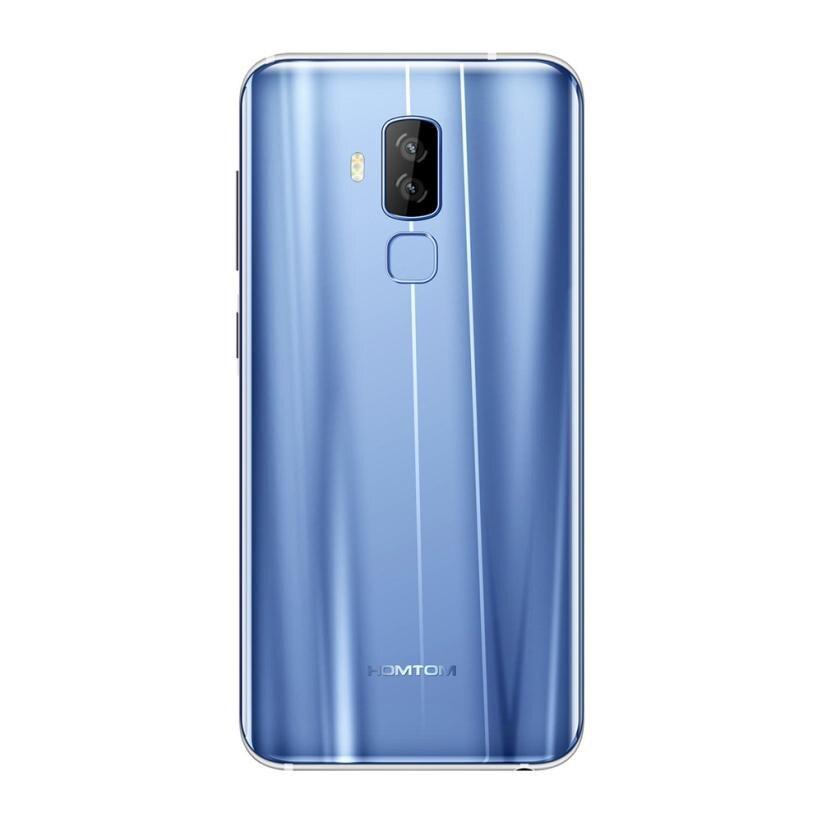 4G Android 7.0 4 GB + 64 GB MTK6750T Octa Core Per Smartphone Dual Fotocamera Posteriore da 5.7 Pollici HD Mobiele Telefoon nov294G Android 7.0 4 GB + 64 GB MTK6750T Octa Core Per Smartphone Dual Fotocamera Posteriore da 5.7 Pollici HD Mobiele Telefoon nov29