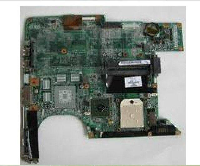 459565-001 ноутбук материнских плат DV6000 DV6500 DV6700 5% стимулирование Продаж, ПОЛНЫЙ ПРОВЕРЕНО,