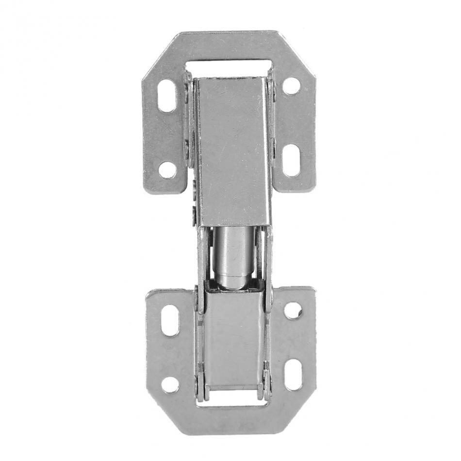 Super Haustür Scharniere Justieren | Beschläge Für Türen Und Ganzglassysteme VM56