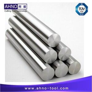 Image 1 - D3.0mm + 0.3 ~ + 0.6 mét; L = 330; 5 cái/lốc Unground Cuộn Tungsten Carbide Rod GU20 mà không cần làm mát lỗ