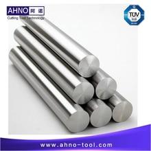 D3.0mm + 0.3 ~ + 0.6mm; L = 330; 5 stk/partij Ongemalen Staven Hardmetalen Staaf GU20 zonder koelkanalen
