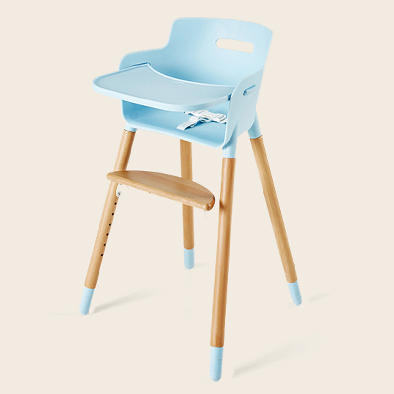 toddler chair and table for eating gaming reviews 2018 soild wood portable baby children adjustable dining seating feeding