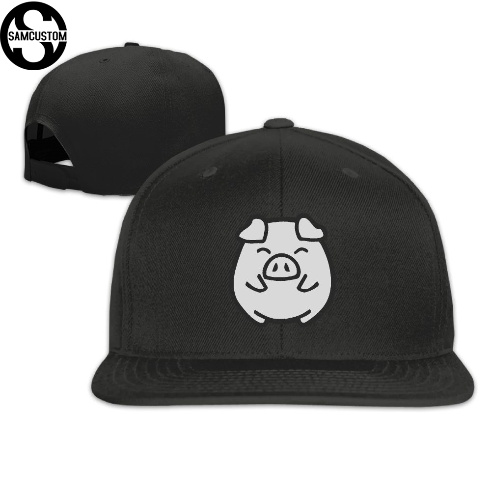 a5c9be1b5e9 Buy pig caps and get free shipping on AliExpress.com