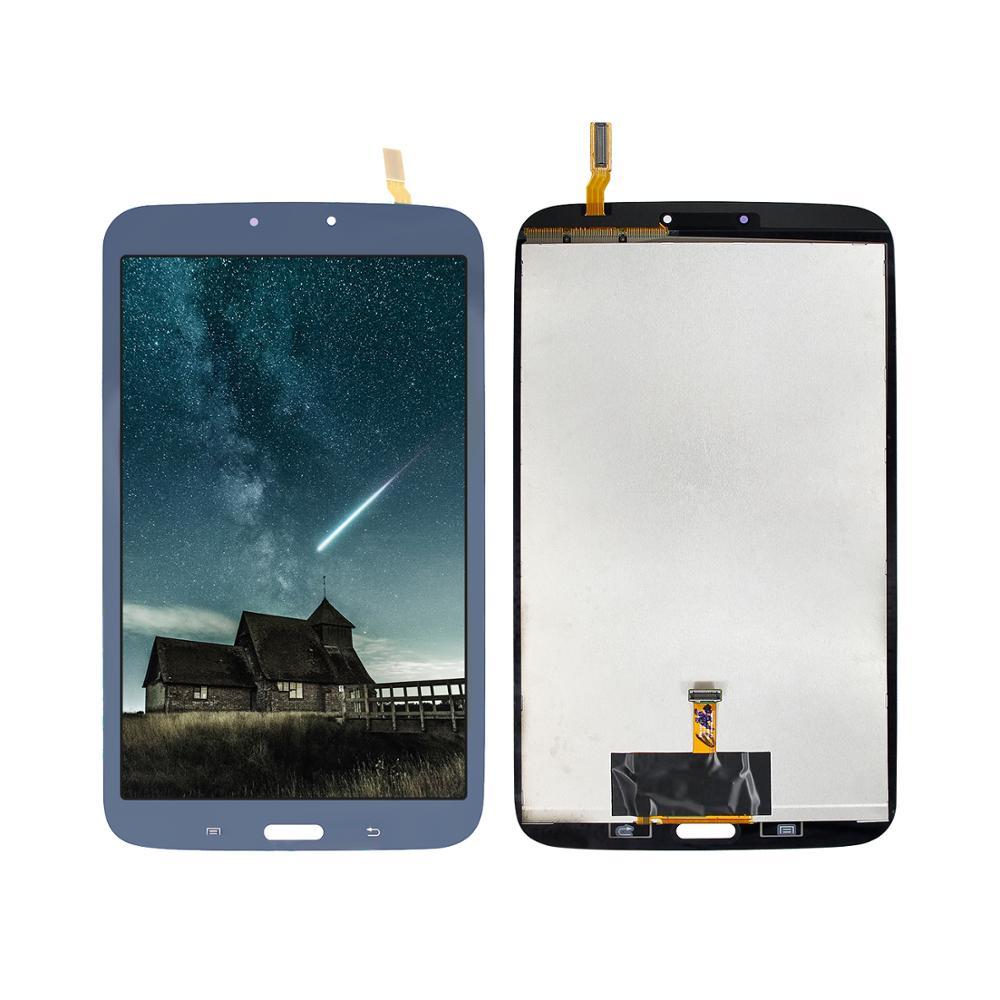 Pour Samsung Galaxy TAB 3 8.0 SM-T310 T310 LCD écran tactile numériseur verre assemblage + outils gratuits
