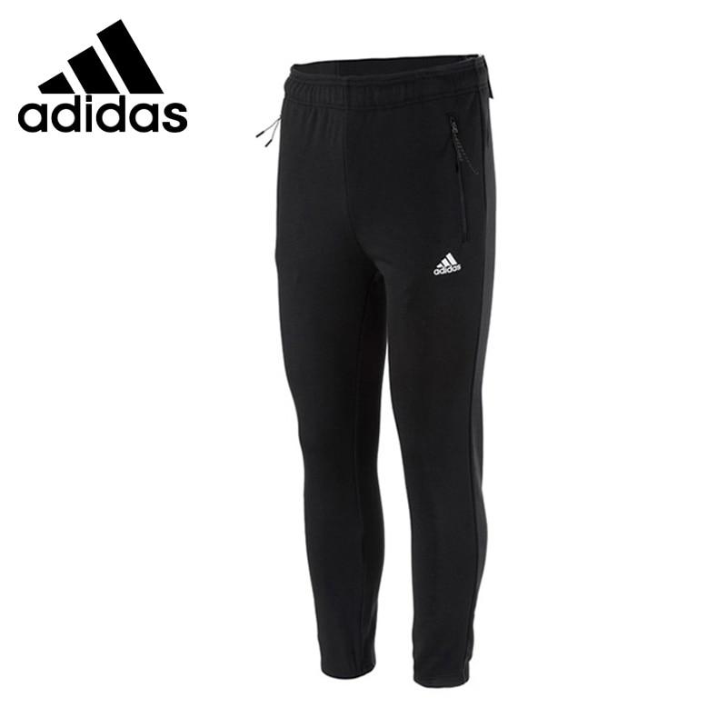 Original New Arrival 2018 Adidas PT FT TAP BRAND Men's Pants Sportswear 6mbi100u4b120 50 brand new original