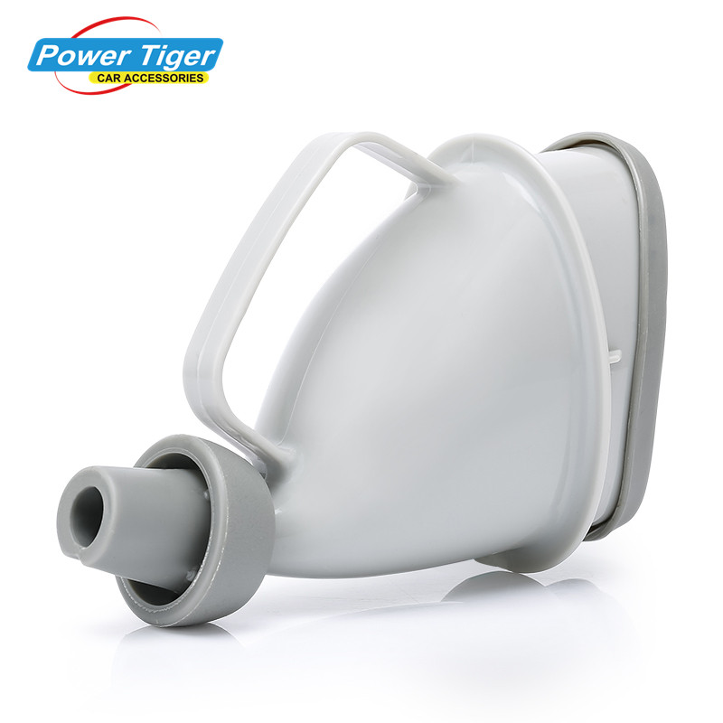Unisex Urinal Bottle Male Female Car Travel Camping Toilet Loo  Classical