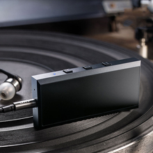 HIFI kayıpsız Bluetooth amp sihirli ses çubuğu alıcı R1 Bluetooth Amp CSR + amp devre