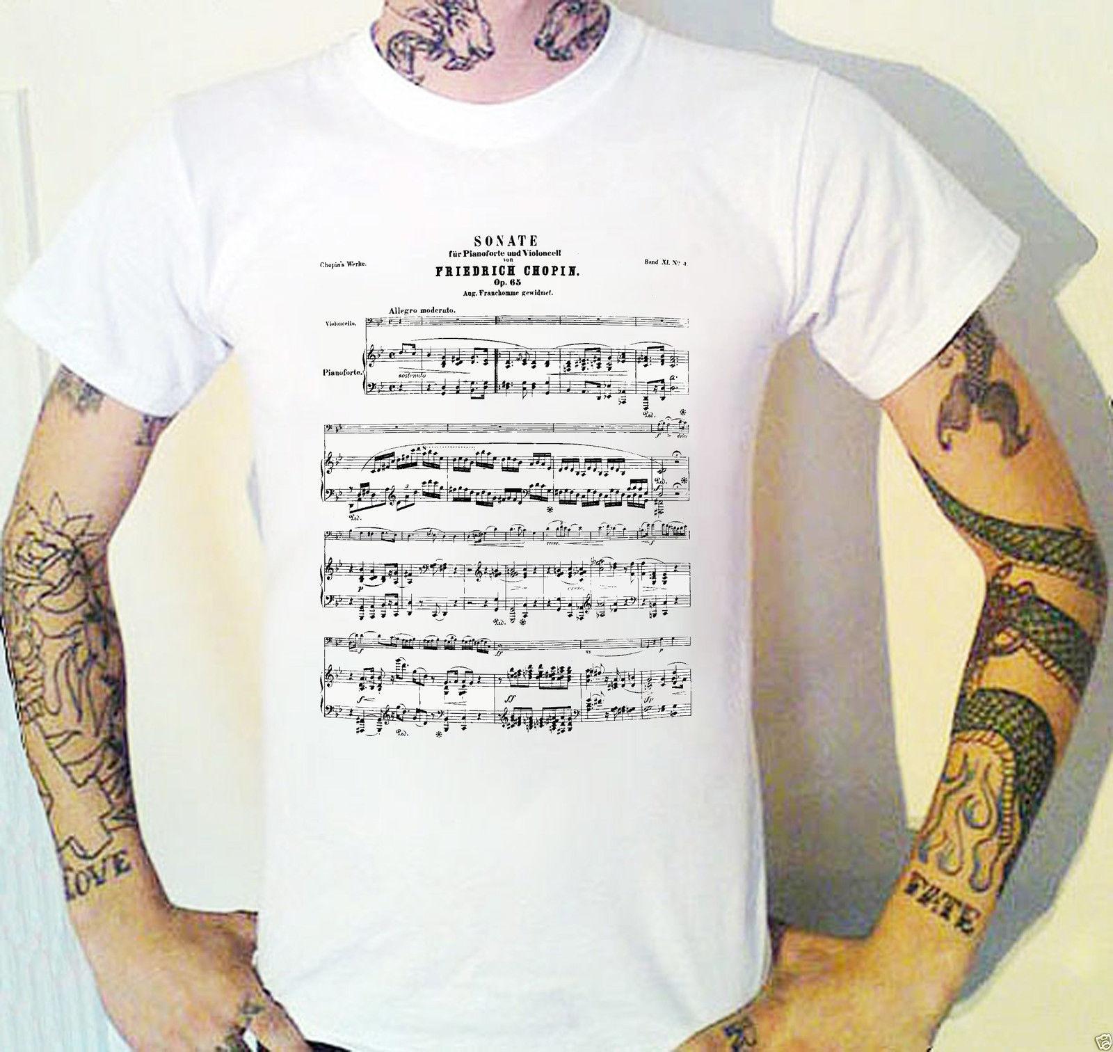 Wellcoda Kleidung & Accessoires Gewidmet Crazy Print Skull Men Sweatshirt New Herrenmode