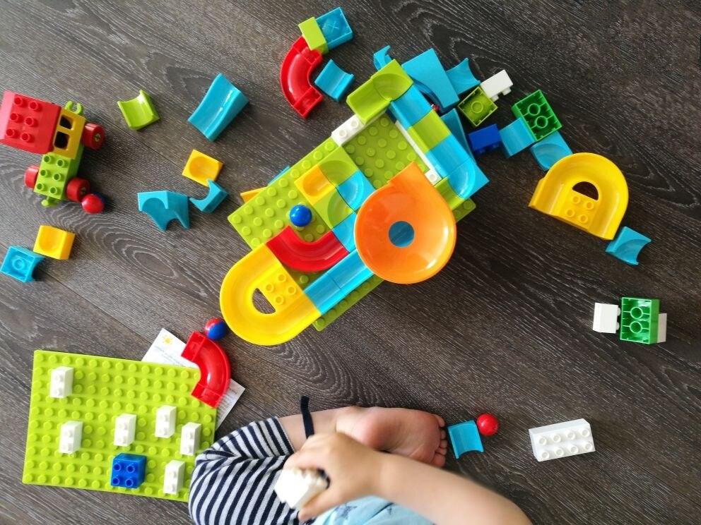 74-296-PCS-Marble-Race-Run-Maze-Ball-Track-Building-Blocks-ABS-Funnel-Slide-Assemble-Bricks (3)