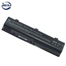 JIGU HD438 KD186 YD120 0XD184 TD429 TT720 UD532 WD414 XD187 forDell bateria Do Portátil para Inspiron 1300 B120 B130 para Latitude 120L