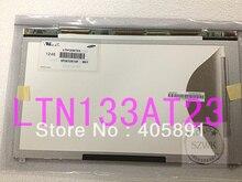 Brand New  LTN133AT23-B01 LTN133AT23-801 LTN133AT23-803  Laptop LED Screen for NP530U3C 530U3B 535U3C  530U3C  532U3C