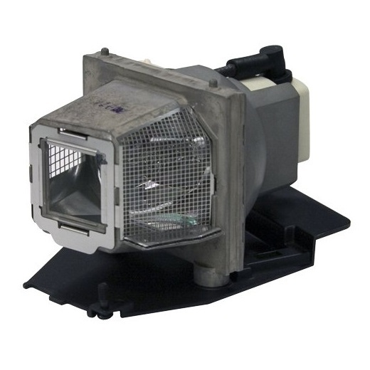 Chna Free Shipping Replacement Lamp Bulb For Optoma BL-FP180B SP.82Y01GC01 EP7150 Ezori 7150 etc Projectors bl fp180b sp 82y01gc01 lamp with housing for optoma ep7150