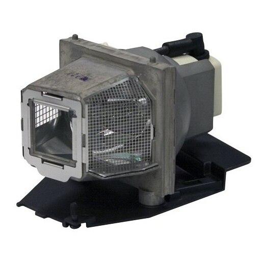 Chna livraison gratuite ampoule de remplacement pour Optoma BL-FP180B SP.82Y01GC01 EP7150 Ezori 7150 etc projecteurs