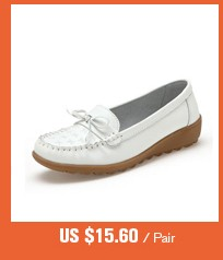 loafers_05