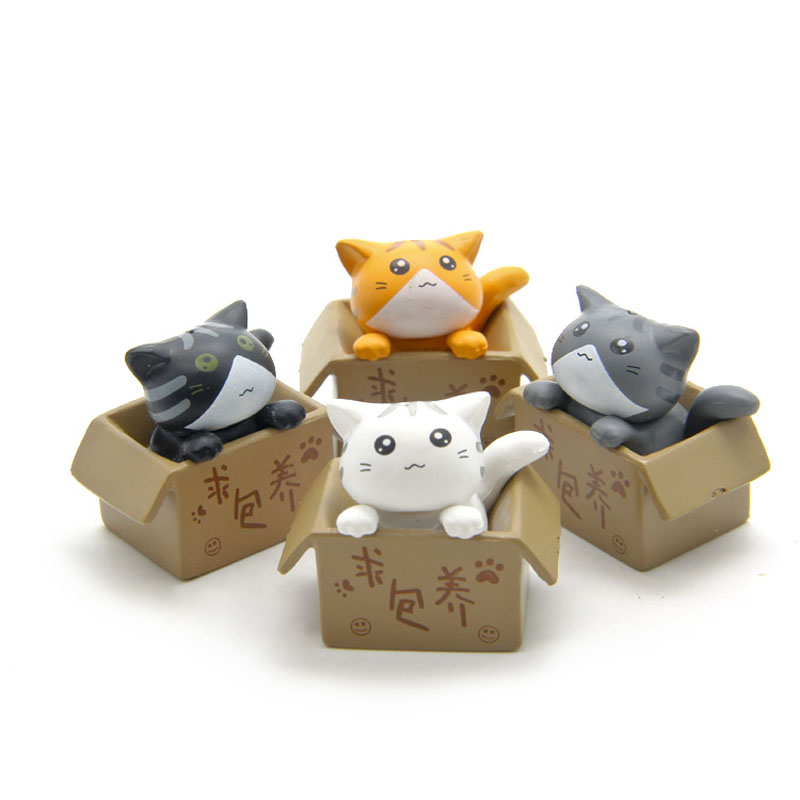 kitten teething toys pets at home