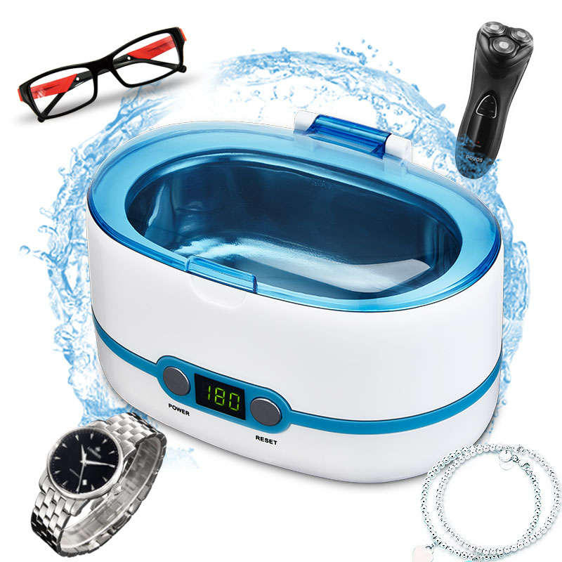 Ultrasonic Cleaning Machine Glasses Cleaning Machine Denture Cleaning Machine Watch Jewelry Cleaner Razor Cleaner ultrasonic cleaning machine glasses cleaning machine denture cleaning machine watch jewelry cleaner razor cleaner
