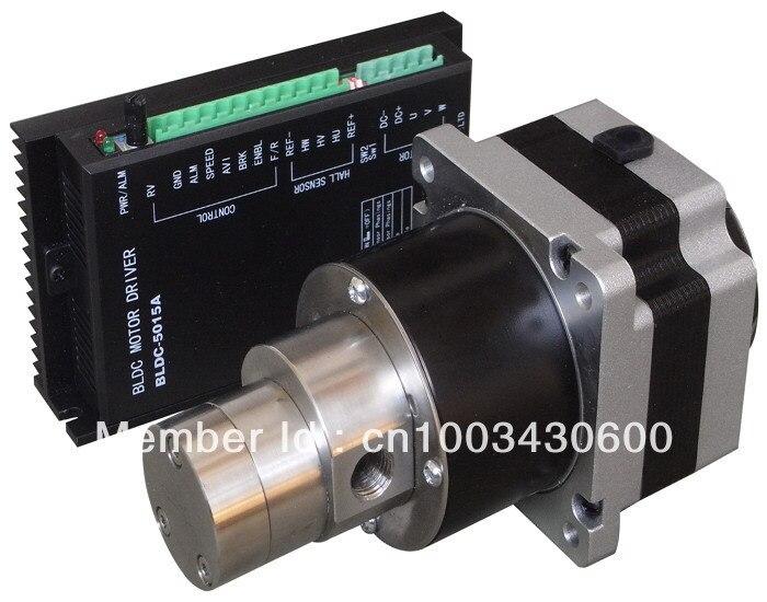 Refrigerant pump high pressure, leak free and non pulsation