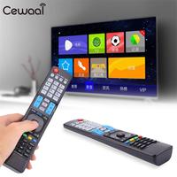 Cewaal Replacement Remote Control Button For LG AKB73615303 Smart LED TV Television Controller Accessories