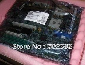 Original Server motherbrand for DELL PE1800 server P/N:P8611